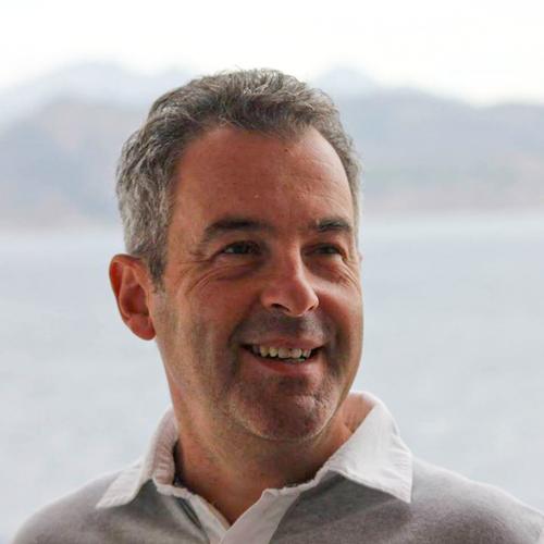 Ferdinando Mottinelli
