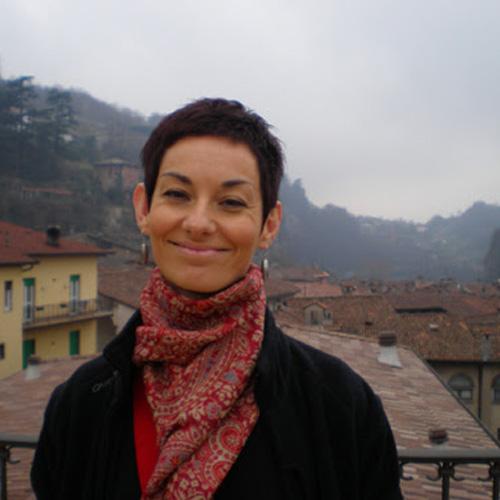 Francesca Sciortino