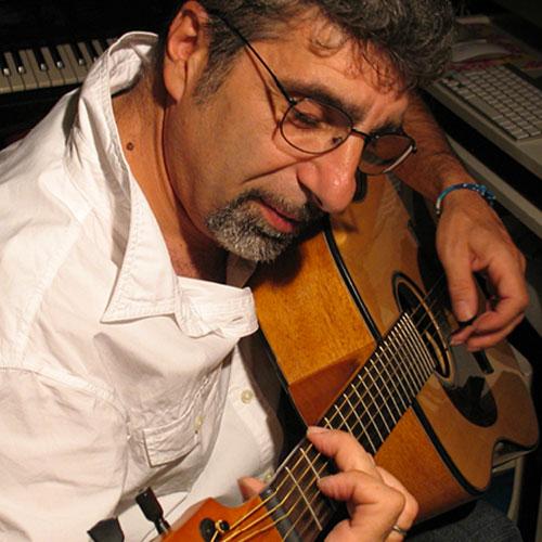 Luciano Mirto