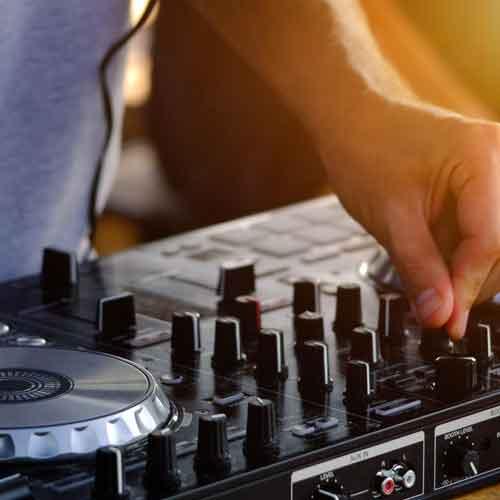 musica e computer