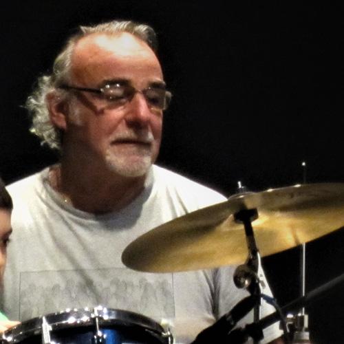 Paolo Camossi